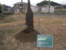 吉永土木の地盤改良「HySPEED」
